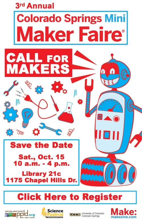 MakerfaireSTDflyerRGB3