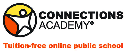 connectionsacademy_logo_nopa-cropped